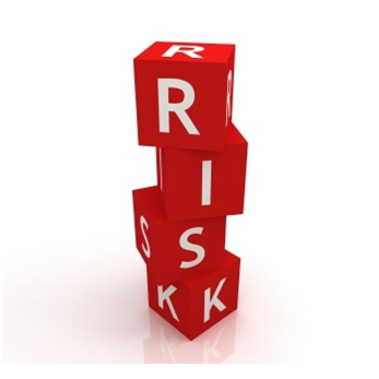 Assessing Enterprise Risk Via Free Cash Flows