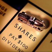 Further Insights Into The Gorden Dividend Discount Model (DDM)